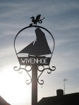 1.1233508560.wivenhoe-sign
